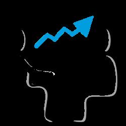 Change support, ondersteuning bij organisatieveranderingenSimelius Business Improvement Lean Agile Proces verbeteren