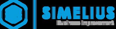 Simelius Business Improvement