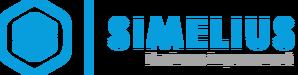 Simelius Logo